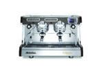 Sabrina SAE Display ⋆ Espressoare Astoria   Espressoare Profesionale   Service Espressoare   Expressoare   Expressor   Expresoare   Expresor ⋆ www.espressoare.com