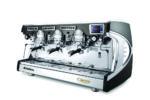 Sabrina SAE Display ⋆ Espressoare Astoria 002