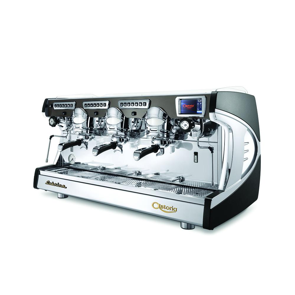 Sabrina SAE Display ⋆ Espressoare Astoria | Espressoare Profesionale | Service Espressoare | Expressoare | Expressor | Expresoare | Expresor ⋆ www.espressoare.com