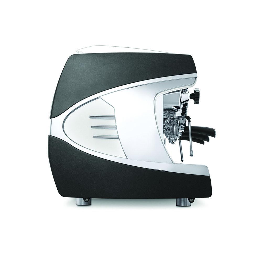 Sabrina ⋆ Espressoare Astoria | Espressoare Profesionale | Service Espressoare | Expressoare | Expressor | Expresoare | Expresor ⋆ www.espressoare.com