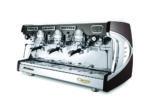 Sabrina SAE ⋆ Espressoare Astoria   Espressoare Profesionale   Service Espressoare   Expressoare   Expressor   Expresoare   Expresor ⋆ www.espressoare.com