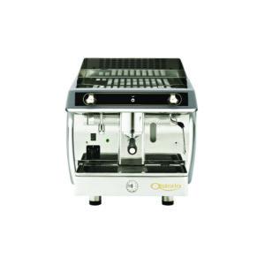 Gloria AEP ⋆ Espressoare Astoria 002