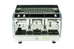 Gloria AEP ⋆ Espressoare Astoria   Espressoare Profesionale   Service Espressoare   Expressoare   Expressor   Expresoare   Expresor ⋆ www.espressoare.com