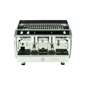 Gloria AEP ⋆ Espressoare Astoria 003