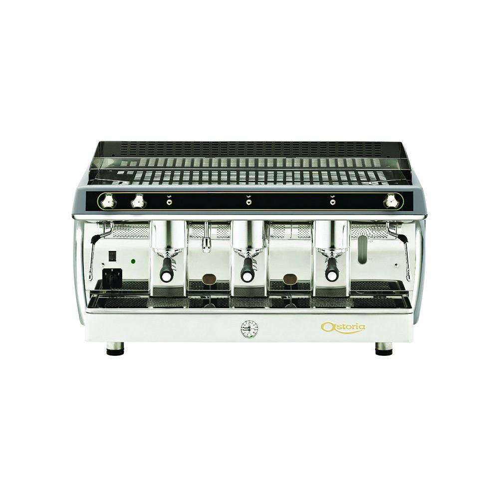 Gloria AEP ⋆ Espressoare Astoria | Espressoare Profesionale | Service Espressoare | Expressoare | Expressor | Expresoare | Expresor ⋆ www.espressoare.com