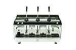 Gloria AL ⋆ Espressoare Astoria   Espressoare Profesionale   Service Espressoare   Expressoare   Expressor   Expresoare   Expresor ⋆ www.espressoare.com