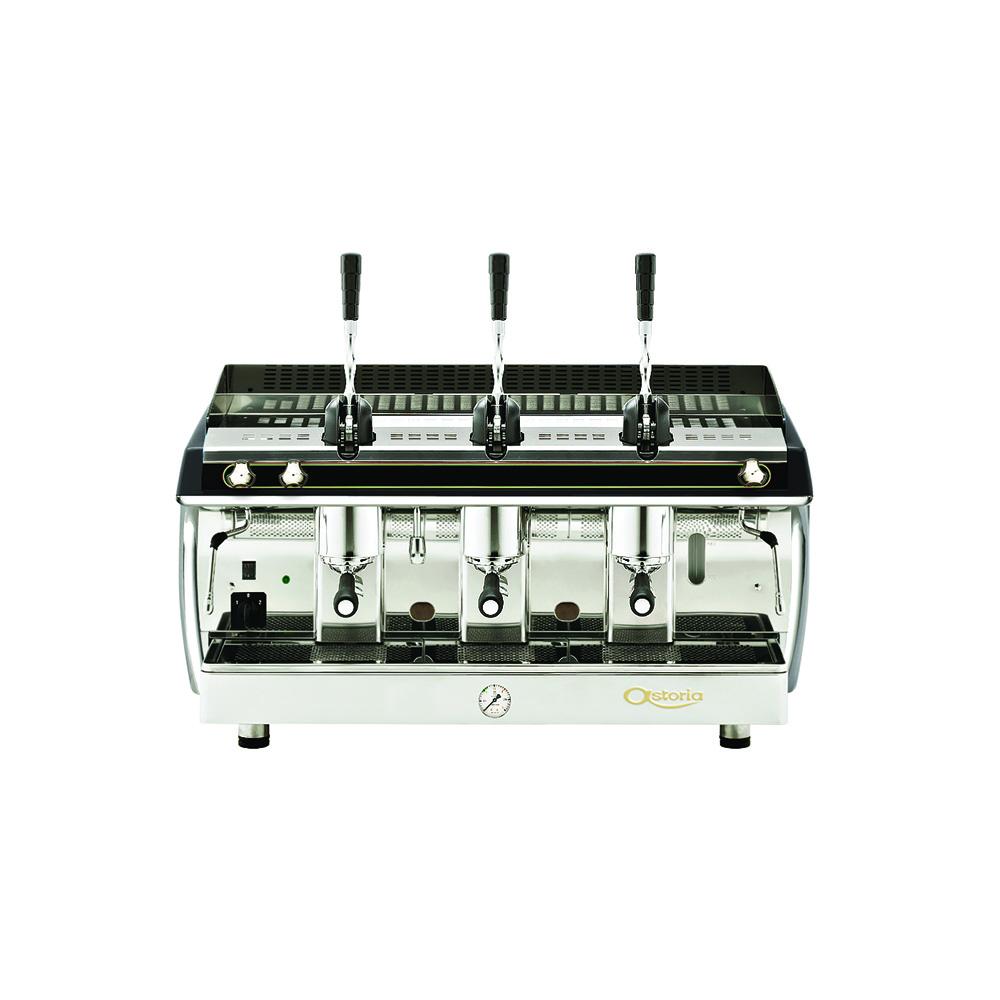 Gloria AL ⋆ Espressoare Astoria | Espressoare Profesionale | Service Espressoare | Expressoare | Expressor | Expresoare | Expresor ⋆ www.espressoare.com