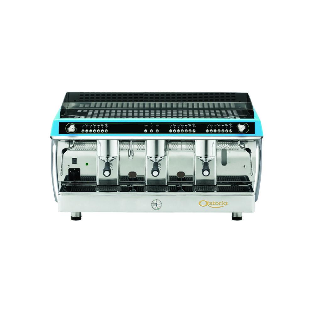 Gloria SAE ⋆ Espressoare Astoria | Espressoare Profesionale | Service Espressoare | Expressoare | Expressor | Expresoare | Expresor ⋆ www.espressoare.com