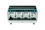 Gloria SAE ⋆ Espressoare Astoria   Espressoare Profesionale   Service Espressoare   Expressoare   Expressor   Expresoare   Expresor ⋆ www.espressoare.com