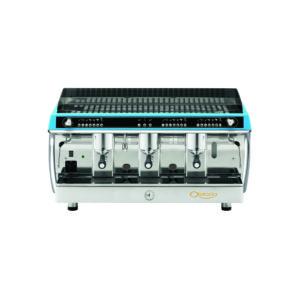 Gloria SAE ⋆ Espressoare Astoria 010