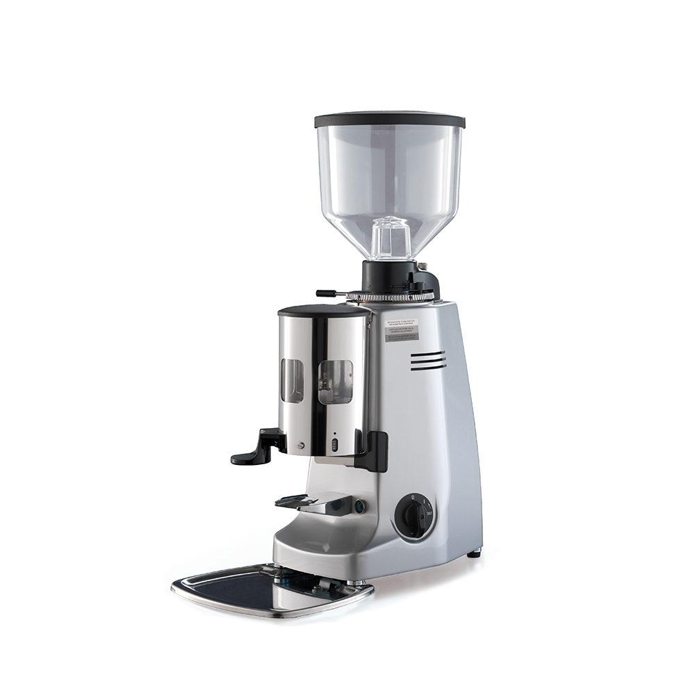 Major ⋆ Măcinătoare de Cafea Astoria ⋆ Ajustare de măcinarecu reglare micromatică graduală ⋆ Espressoare Astoria ⋆ Mașini de Cafea