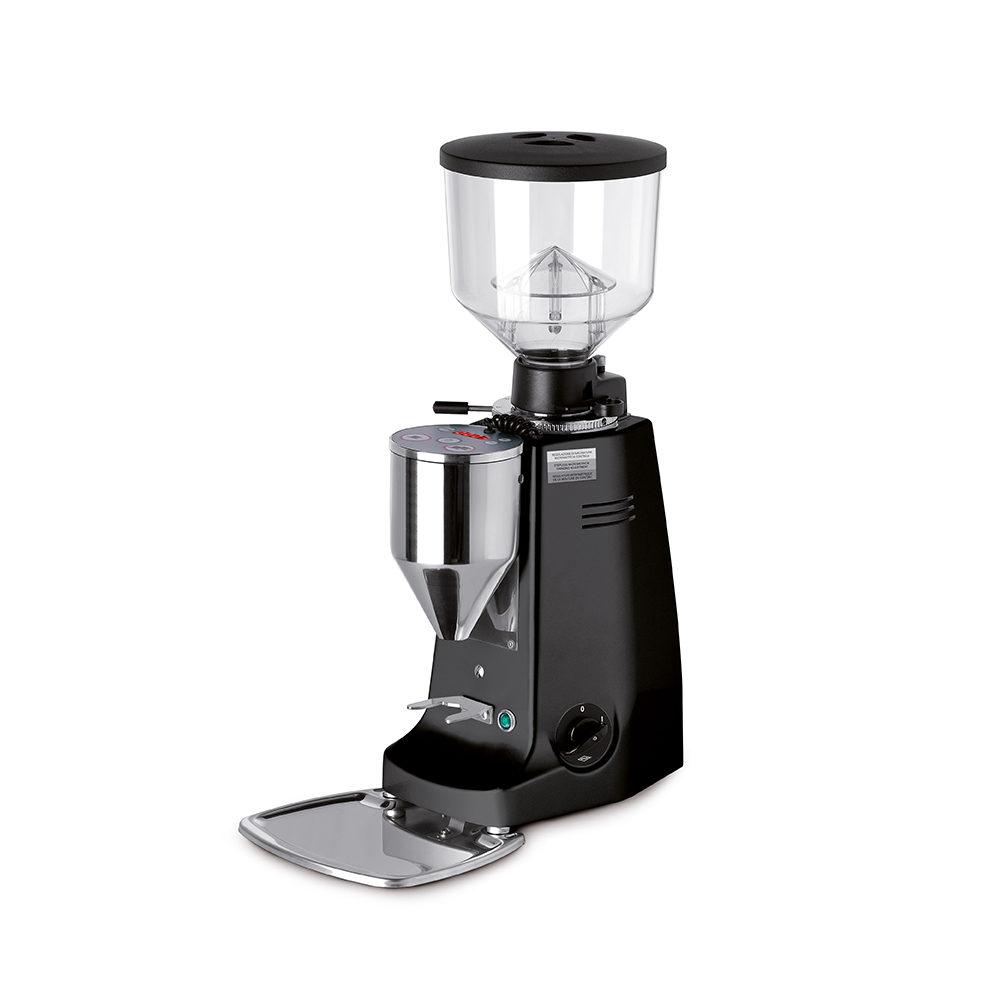 Major E ⋆ Măcinătoare de Cafea Astoria ⋆ Ajustare de măcinarecu reglare micromatică graduală ⋆ Espressoare Astoria ⋆ Mașini de Cafea