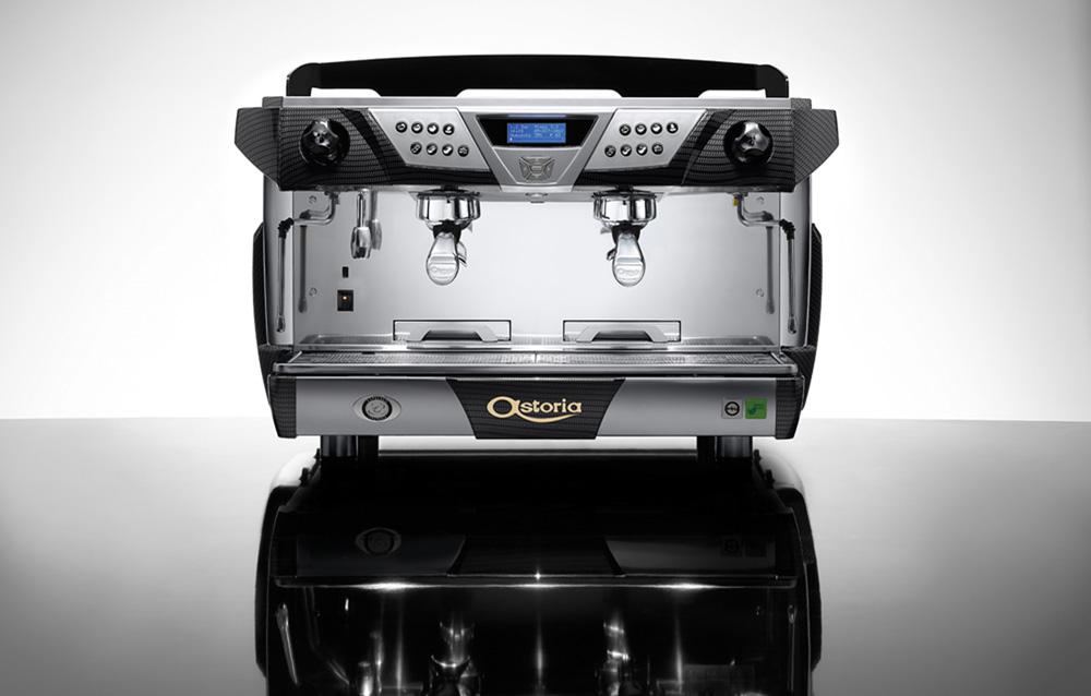 Plus 4 You TS ⋆ Astoria 01 - Espressoare Astoria | Espressoare Profesionale | Service Espressoare | Expressoare | Expressor | Expresoare | Expresor ⋆ www.espressoare.com