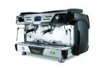 Plus 4 You TS ⋆ Astoria - Espressoare Astoria | Espressoare Profesionale | Service Espressoare | Expressoare | Expressor | Expresoare | Expresor ⋆ www.espressoare.com