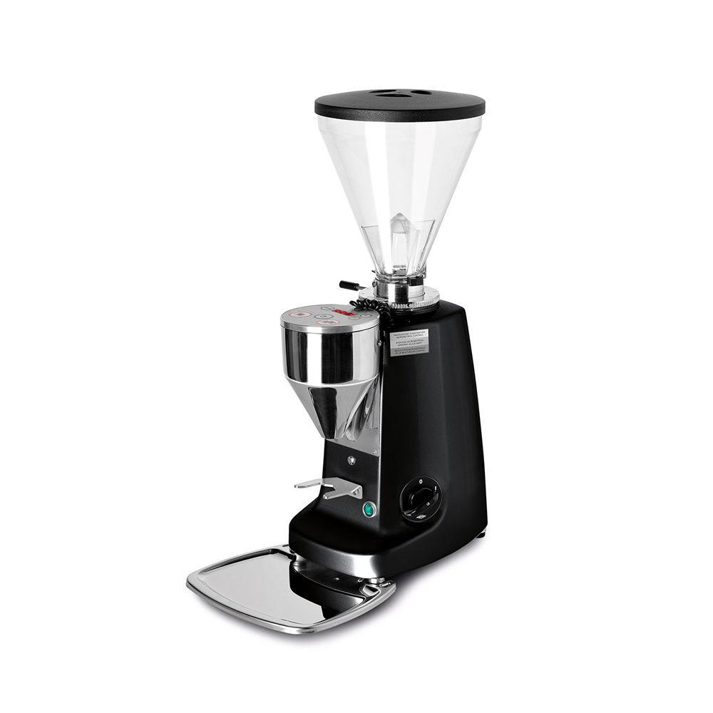 Super Jolly ⋆ Măcinătoare de Cafea Astoria ⋆ Ajustare de măcinarecu reglare micromatică graduală ⋆ Espressoare Astoria ⋆ Mașini de Cafea
