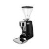 Super Jolly ⋆ Măcinătoare de Cafea Astoria