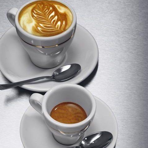 The-perfect-espresso