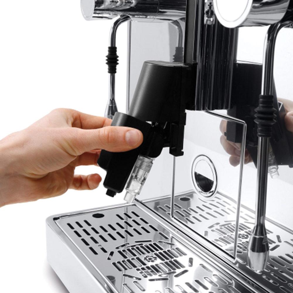 Gemma Push Button (PB) ⋆ Espressoare Astoria | Espressoare Profesionale | Service Espressoare | Expressoare | Expressor | Expresoare | Expresor ⋆ www.espressoare.com