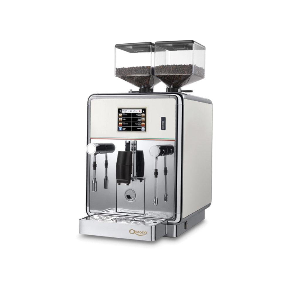 Gemma Touch Screen (TS) ⋆ Espressoare Astoria | Espressoare Profesionale | Service Espressoare | Expressoare | Expressor | Expresoare | Expresor ⋆ www.espressoare.com