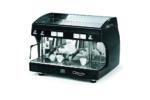 Perla AEP ⋆ Espressoare Astoria | Espressoare Profesionale | Service Espressoare | Expressoare | Expressor | Expresoare | Expresor ⋆ www.espressoare.com
