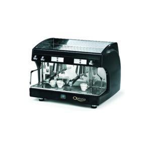 Perla AEP ⋆ Espressoare Astoria 001