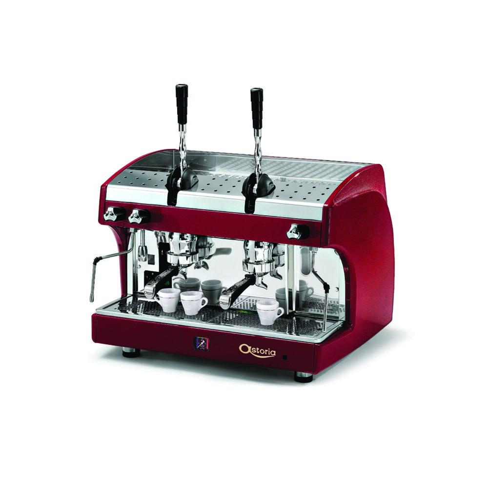Perla AL ⋆ Espressoare Astoria | Espressoare Profesionale | Service Espressoare | Expressoare | Expressor | Expresoare | Expresor ⋆ www.espressoare.com