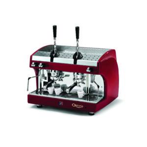 Perla AL ⋆ Espressoare Astoria 001