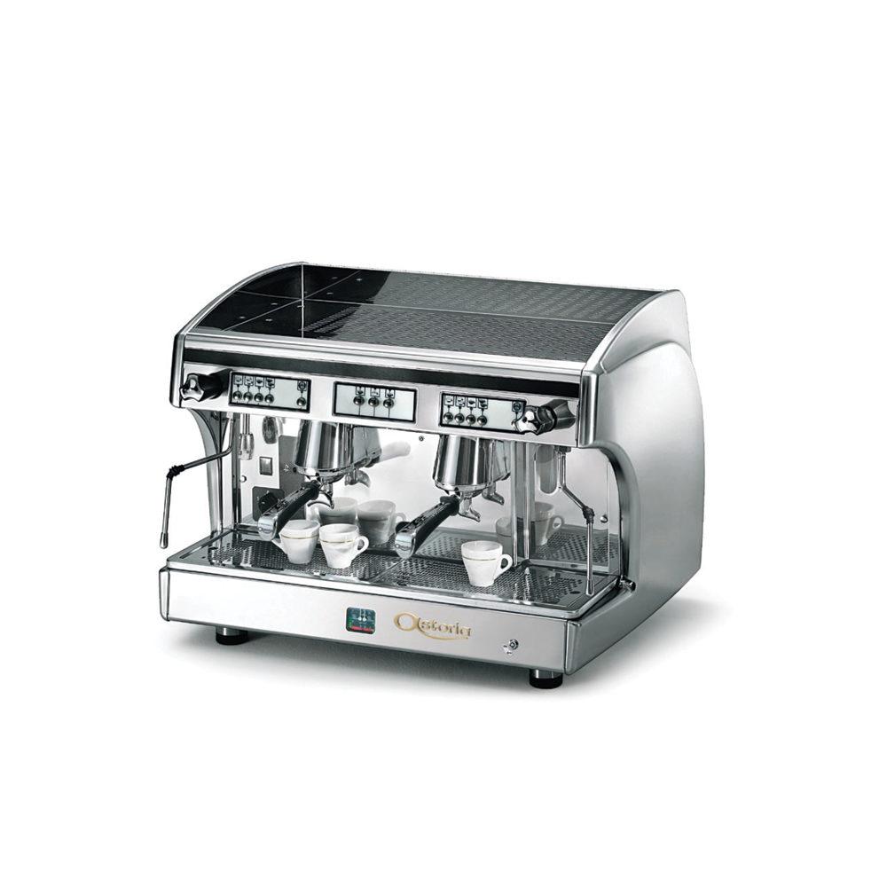 Perla SAE ⋆ Espressoare Astoria | Espressoare Profesionale | Service Espressoare | Expressoare | Expressor | Expresoare | Expresor ⋆ www.espressoare.com