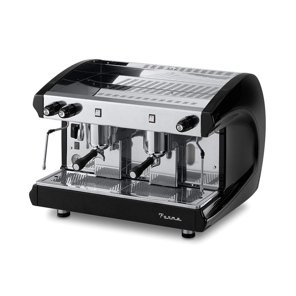 Forma AEP ⋆ Espressoare Astoria | Espressoare Profesionale | Service Espressoare | Expressoare | Expressor | Expresoare | Expresor ⋆ www.espressoare.com