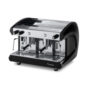 Forma AEP ⋆ Espressoare Astoria 015