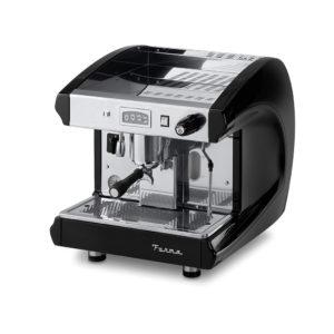 Forma ⋆ Espressoare Astoria 011