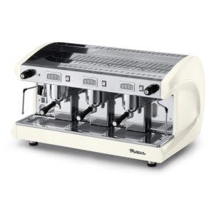 Forma ⋆ Espressoare Astoria 006