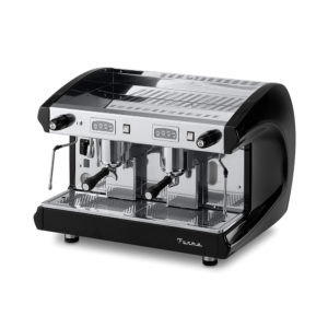 Forma SAE ⋆ Espressoare Astoria 008