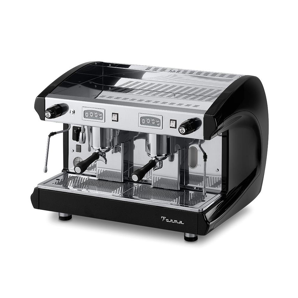 Forma SAE ⋆ Espressoare Astoria | Espressoare Profesionale | Service Espressoare | Expressoare | Expressor | Expresoare | Expresor ⋆ www.espressoare.com