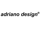 Adriano Design
