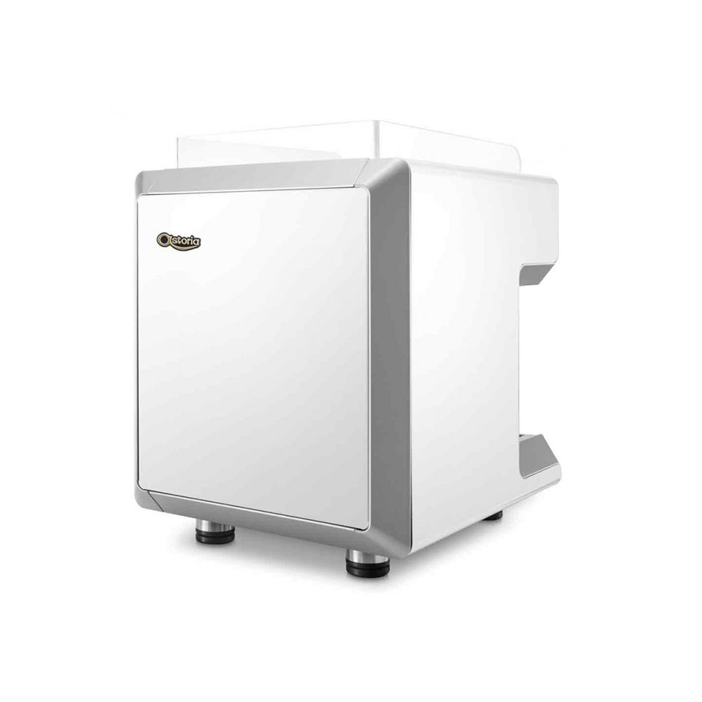 Greta AEP ⋆ Espressoare Astoria | Espressoare Profesionale | Service Espressoare | Expressoare | Expressor | Expresoare | Expresor ⋆ www.espressoare.com