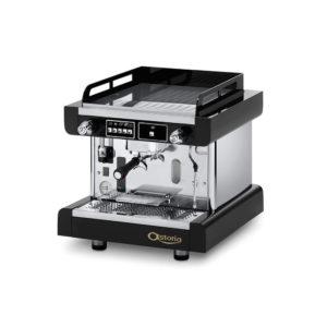 Greta SAE ⋆ Espressoare Astoria
