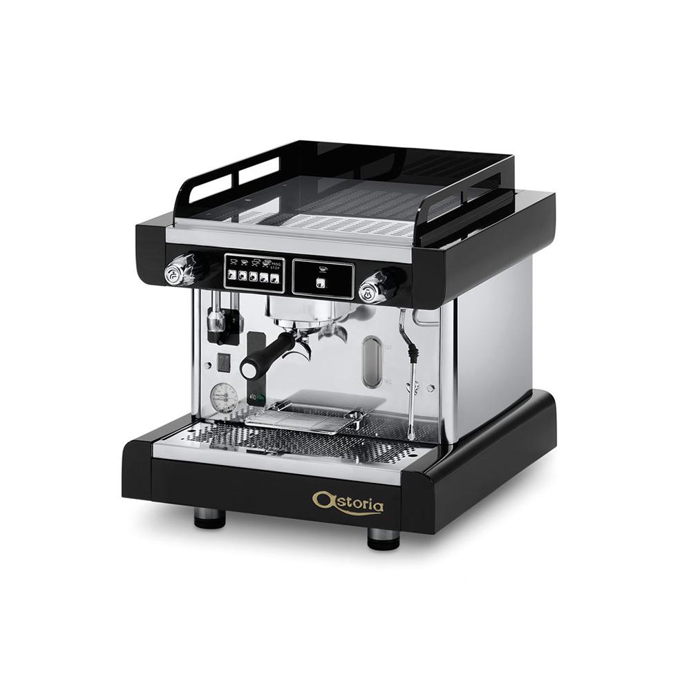 Greta SAE ⋆ Espressoare Astoria | Espressoare Profesionale | Service Espressoare | Expressoare | Expressor | Expresoare | Expresor ⋆ www.espressoare.com