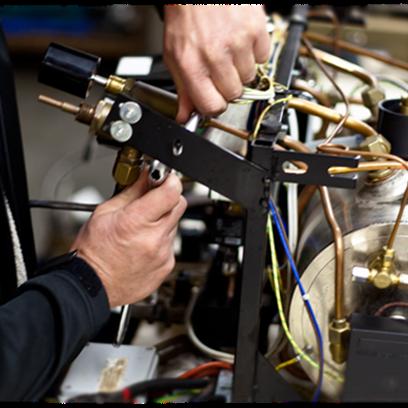 Service Espressoare ⋆ instalare profesionala, service, reparatii si intretinere pentru aproape toate tipurile de masini de cafea