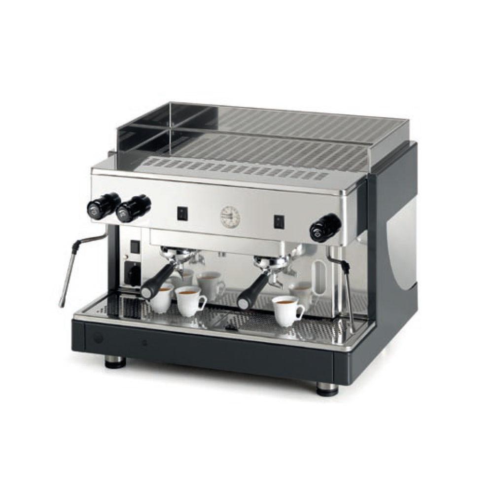 Start EPU 01 ⋆ Espressoare Astoria | Espressoare Profesionale | Service Espressoare | Expressoare | Expressor | Expresoare | Expresor ⋆ www.espressoare.com