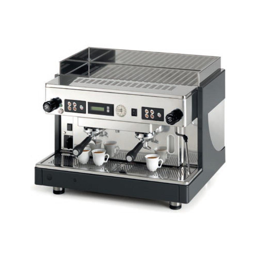 Start EVD 02 ⋆ Espressoare Astoria | Espressoare Profesionale | Service Espressoare | Expressoare | Expressor | Expresoare | Expresor ⋆ www.espressoare.com