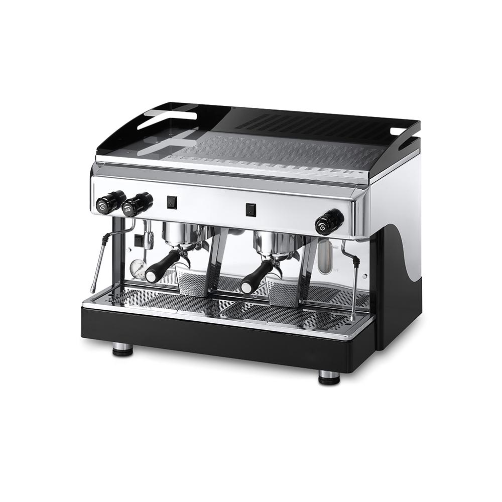 Touch AEP 01 ⋆ Espressoare Astoria | Espressoare Profesionale | Service Espressoare | Expressoare | Expressor | Expresoare | Expresor ⋆ www.espressoare.com