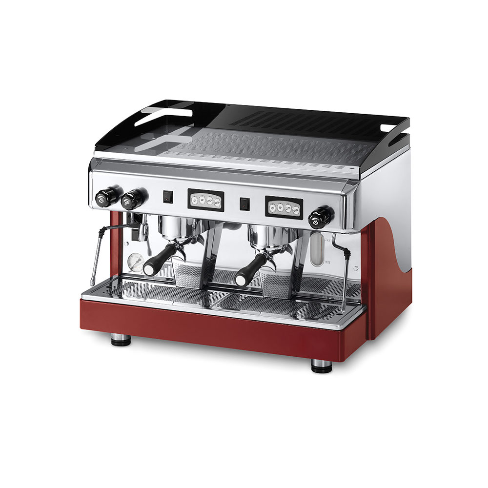 Touch SAE 06 ⋆ Espressoare Astoria | Espressoare Profesionale | Service Espressoare | Expressoare | Expressor | Expresoare | Expresor ⋆ www.espressoare.com