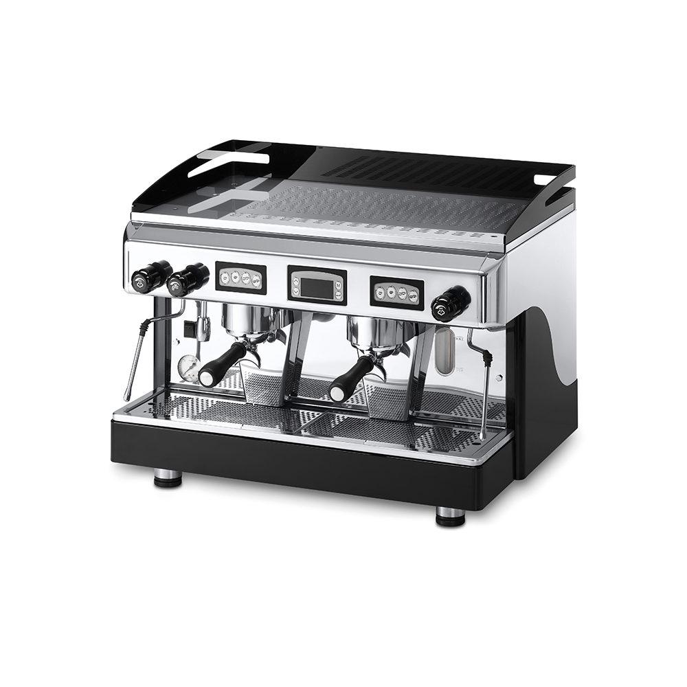 Touch SAE 07 ⋆ Espressoare Astoria | Espressoare Profesionale | Service Espressoare | Expressoare | Expressor | Expresoare | Expresor ⋆ www.espressoare.com